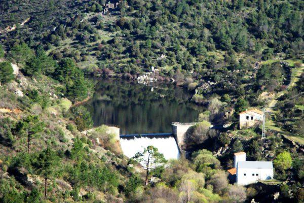 robledo-de-chavela-dam_before-1-web