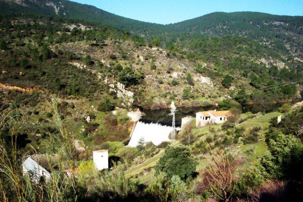 robledo-de-chavela-dam_before-2-web